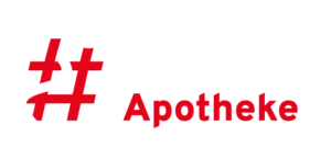 DDA_Logo_neg_rgb