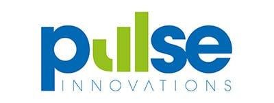 logo-pulsejpg