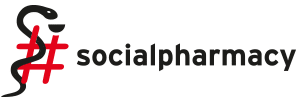 socialpharmacy_logo_sticky