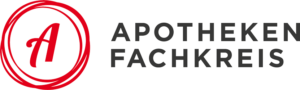 170717_afk_logo-neu