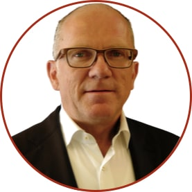 Martin Sträb, tiramizoo CEO.001
