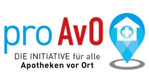 pro-AvO-Logo_1036x1036