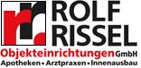 Rolf Rissel