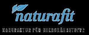 nf_logo_zusatz_cmyk_ohne_hintergrund